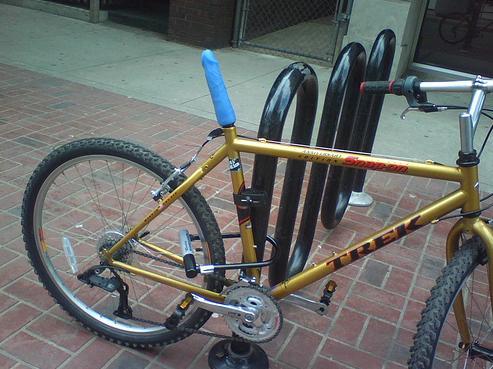 Confirm. Bike and sex girl photos